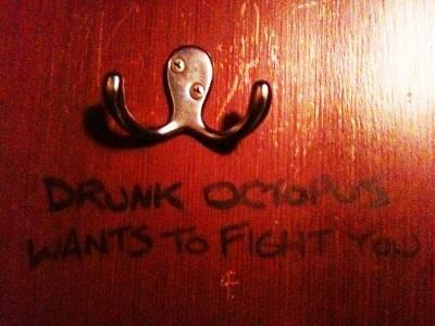 Drunk_Octopus_Wants_to_Fight_You
